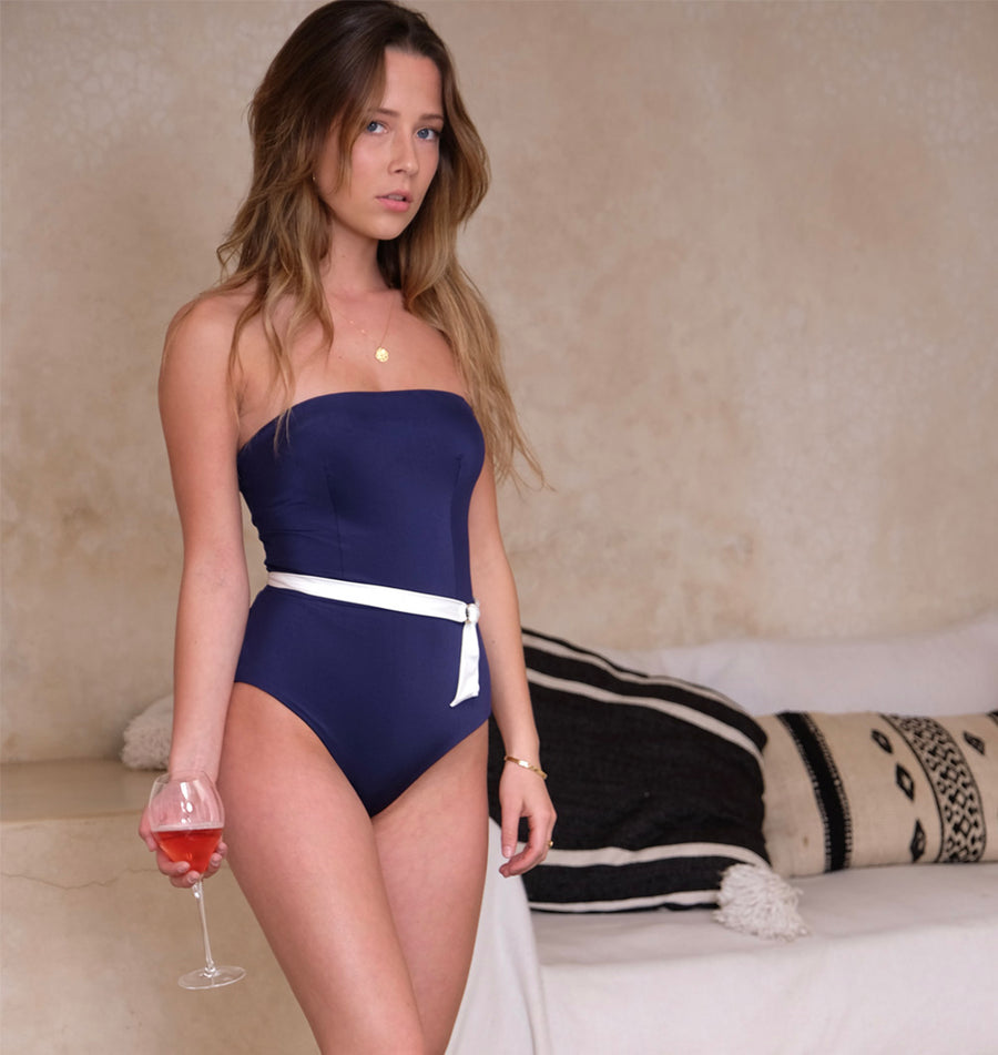 maillot-de-bain-made-in-france-femme-baie-brune