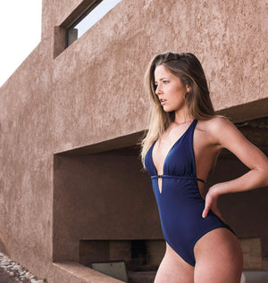 maillots-de-bain-made-in-france-femme-marine-baie-brune