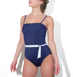 maillot-de-bain-made-in-france-femme-marine