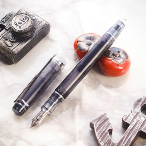 Pilot Custom Heritage 92 Fountain Pens