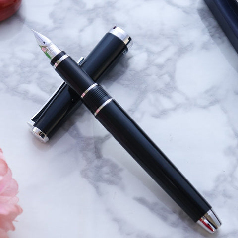 Pilot Falcon Fountain Pens