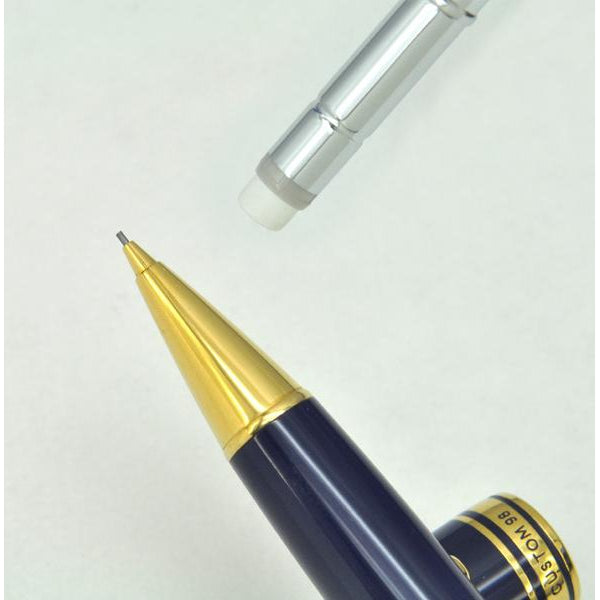 Pilot Custom 98 Mechanical Pencil Mechanical Pencil- PenSachi Japanese Limited Fountain Pen