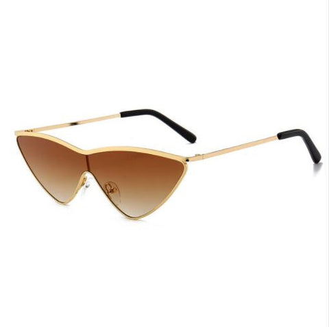 Power Trip Sunglasses