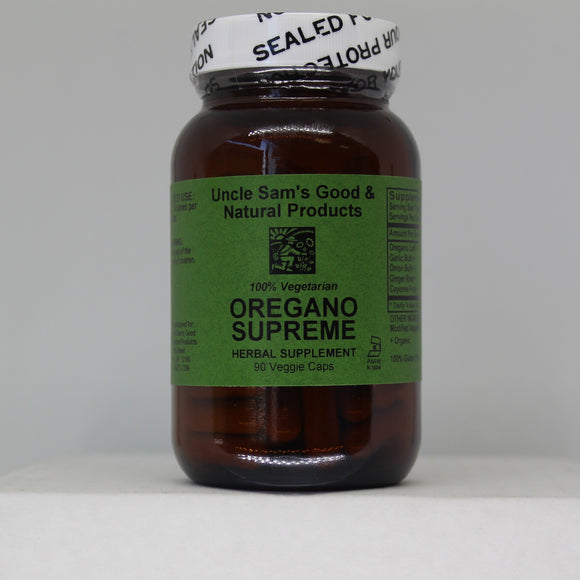 Uncle-Sams-Health-Food-USGNP-Good-And-Herbal-Supplement-Oregano-Supreme