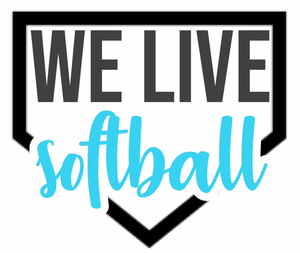 We Live Softball