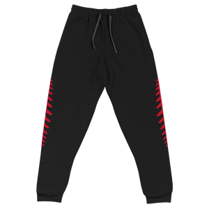 Softball Stitch Joggers