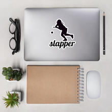 Slapper Sticker