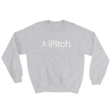 iPitch Sweatshirt