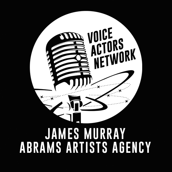 Agency DIGITAL Clinic - James Murray - Abrams Artists - Reads due Friday, February 28th at 1pm