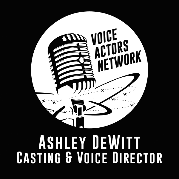 AUDITING Animation Clinic - Ashley DeWitt - Thursday, March 11th | 7-10pm