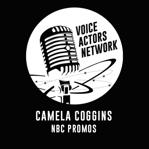 AUDITING Promo Zoom Clinic - Camela Coggins - NBC Promos - Wednesday April 21st | 7-10pm