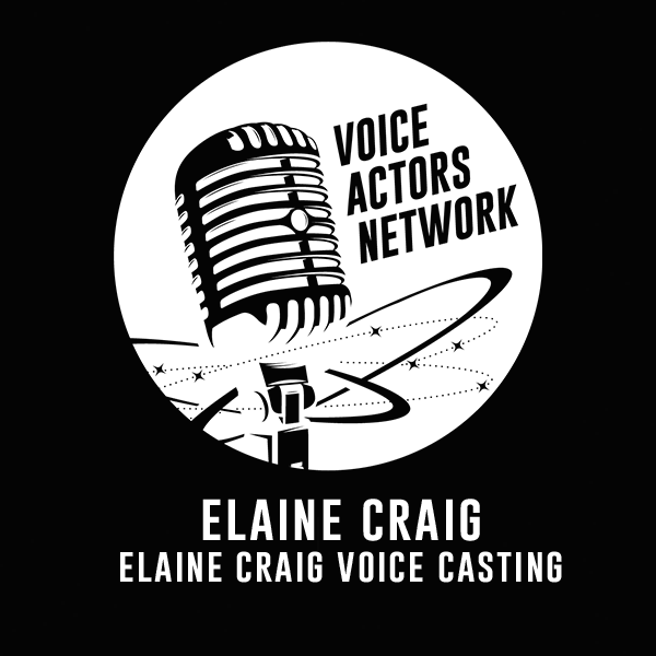 Commercial Zoom Clinic - Elaine Craig - Saturday January 16th | 11-2pm