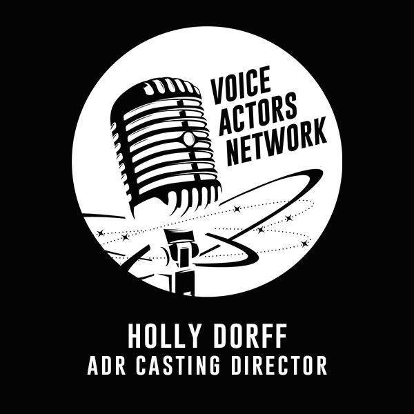 ADR/Looping & Navigating Your VO Career! - Wed, June 20th | 7-10pm