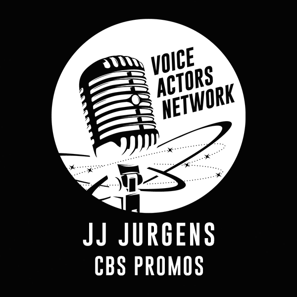 Promo DIGITAL CLINIC - JJ Jurgens | Reads Due Friday, May 29th at 7pm