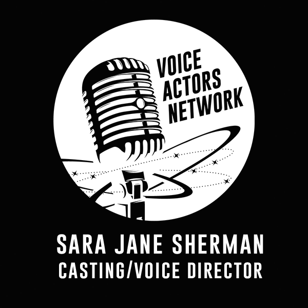 "Animation Clinic - ""Make Your Auditions Stand Out!"" - Sara Sherman - Sat, July 28th 
