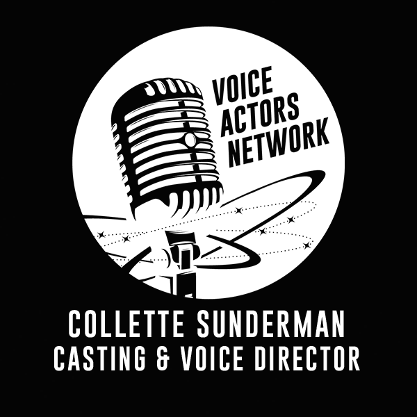 Animation Clinic - Collette Sunderman - Wednesday, September 18th | 7-10pm