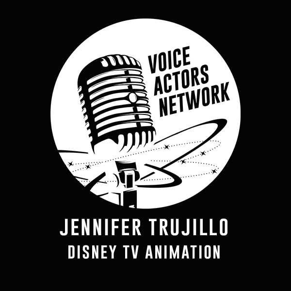 Animation Clinic - Jennifer Trujillo - Tuesday May 7th | 7-10pm