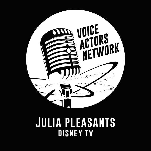 Animation Clinic - Julia Pleasants - Wed, August 15th | 7-10pm