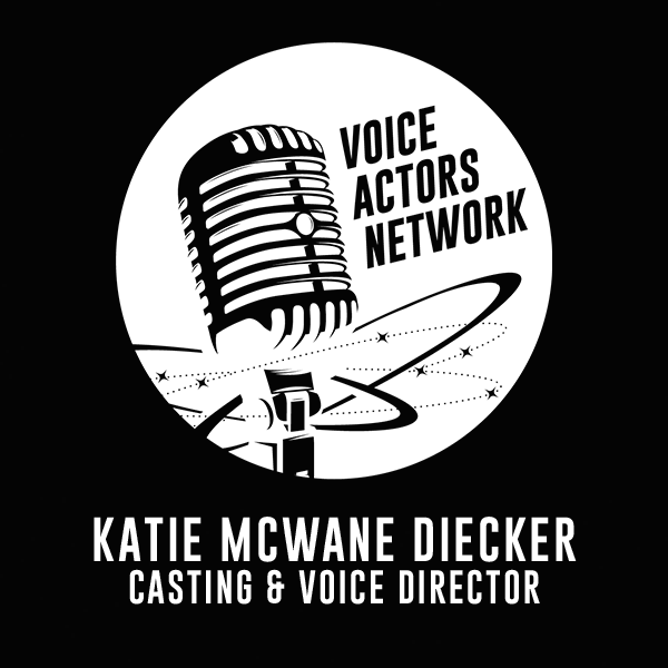 AUDITING Animation Clinic - Katie McWane Diecker - Wednesday, March 3rd | 7-10pm