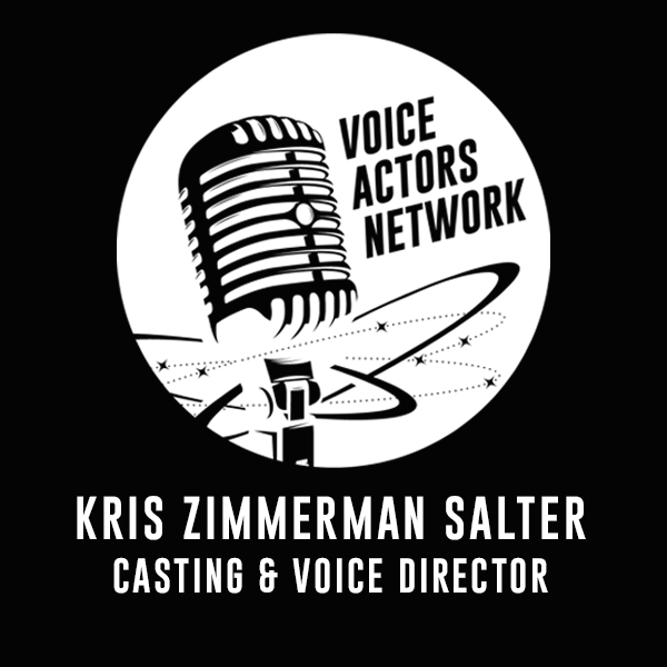 Animation/Game Zoom Clinic - Kris Zimmerman Salter - Saturday October 10th | 1-4pm