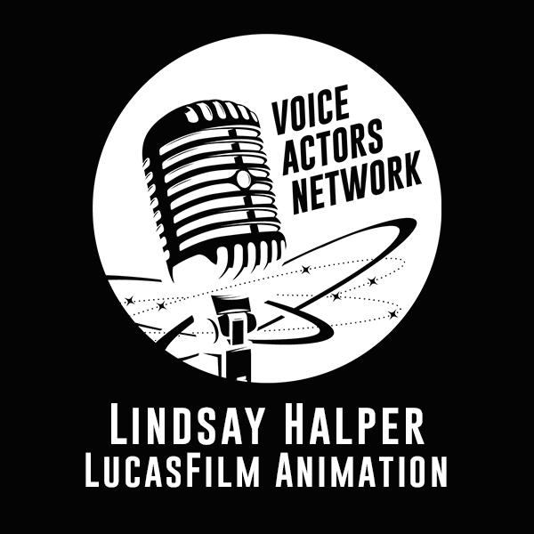 Animation Clinic - Lindsay Perlman Halper - Lucasfilm - Wednesday, April 15th | 7-10pm