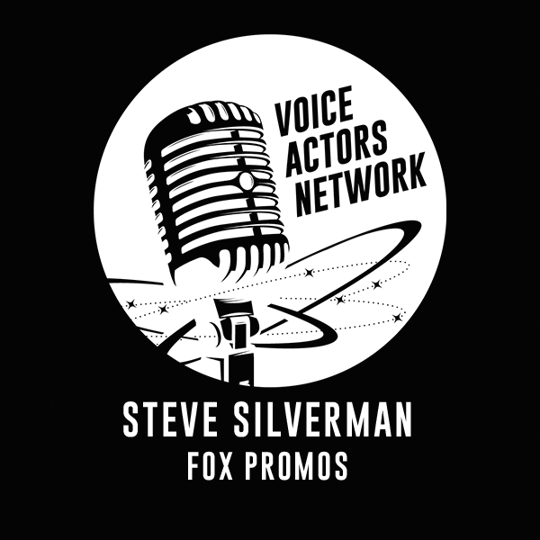 Promo Zoom Digital Clinic - Steve Silverman - Fox Promos - Wednesday, September 30th | 7-10pm