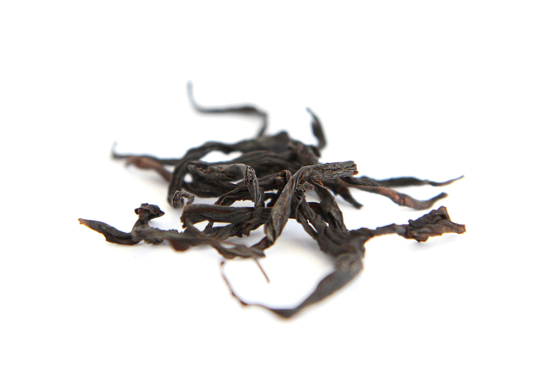 Limited Edition Tea - Winter Nilgiri Frost