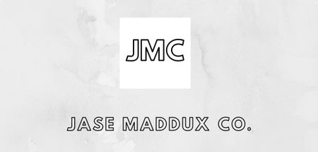 Jase Maddux Co.