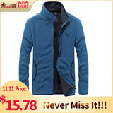 UNCO&BOROR new men`s Soft shell Fleece denim blue Hoodies Sweatshirt Men Hip Hop plus size L~7XL 8XL sporting Tracksuits hoody