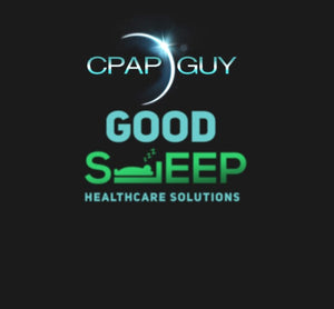 CPAP Masks, CPAP Machines & All Related Products