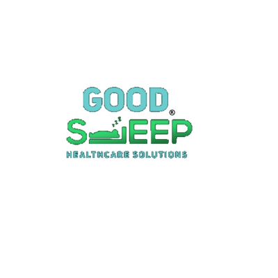 GoodSleepHealthCareSolutions.com