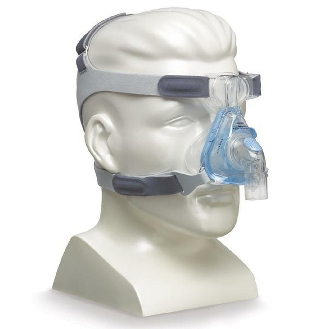 Easy Life Nasal CPAP Mask with Headgear