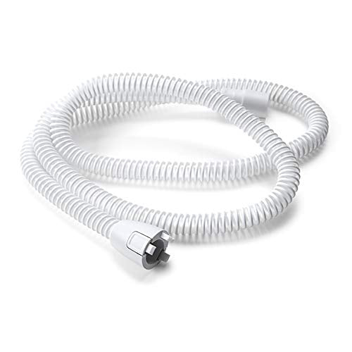 Respironics Dreamstation HT15 Heated Tubing