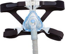 CPAP Replacement Headgear