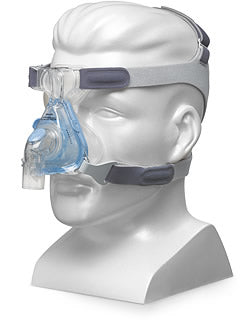 Easy Life Nasal CPAP Mask