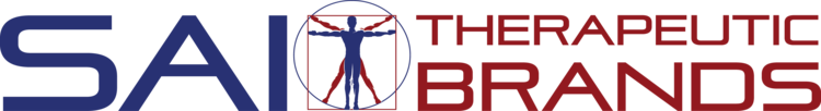 SAI Therapeutic Brands Logo