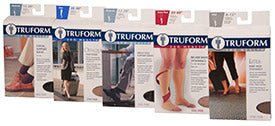 Truform Packaging