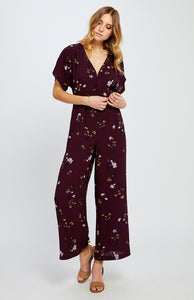 GENTLE FAWN SEARRA PANTSUIT