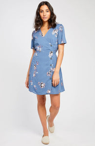 GENTLE FAWN RAFAELA DRESS
