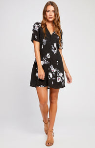 GENTLE FAWN KYLIE DRESS