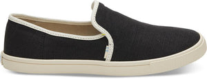 TOMS CLEMENTE HERITAGE CANVAS