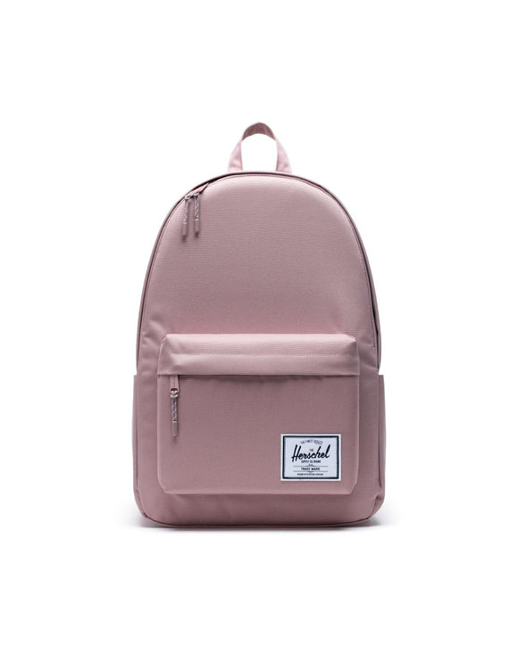 HERSCHEL CLASSIC XL BACKPACK 30L ASH ROSE