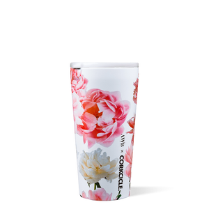 CORKCICLE TUMBLER 16OZ ASHLEY WOODSON BAILEY ARIELLA