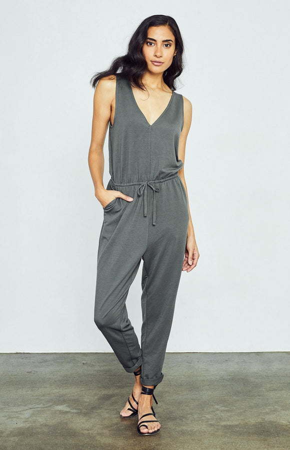 GENTLE FAWN LAYNE JUMPSUIT