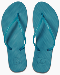 REEF ESCAPE LUX SANDALS