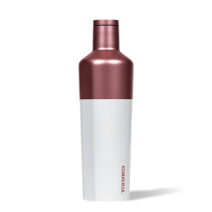 CORKCICLE CANTEEN 25OZ COLOR BLOCK