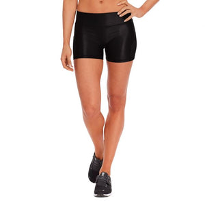 BODY GLOVE ACTIVE SPRING SHORT WET