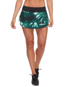 BODY GLOVE ARECA CERES SKORT