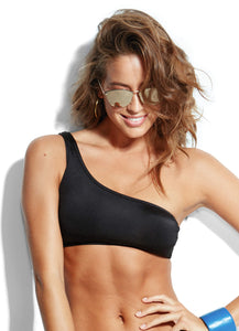 SEAFOLLY FLASHBACK ONE SHOULDER