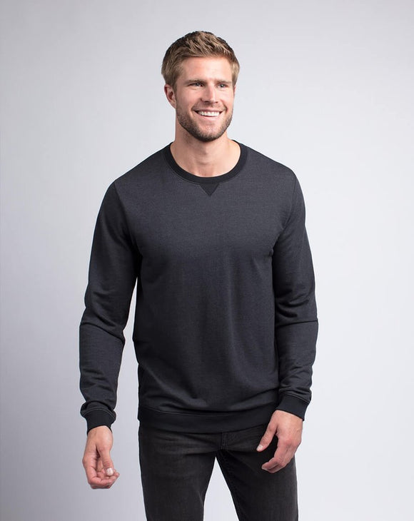 TRAVISMATHEW FINK LONG SLEEVE
